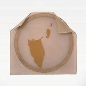 http://geografiaportatil.org/files/gimgs/th-12_12_boetti-territorios-ocupados-1969.jpg