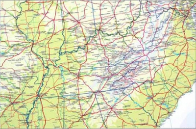 http://geografiaportatil.org/files/gimgs/th-12_12_kathy-prendergast.jpg