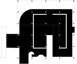 http://geografiaportatil.org/files/gimgs/th-31_31_negativo-varejao.jpg
