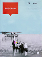 http://geografiaportatil.org/files/gimgs/th-53_53_revista1.jpg