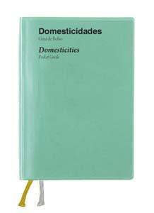 http://geografiaportatil.org/files/gimgs/th-56_56_domesticidades.jpg
