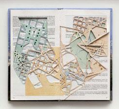 http://geografiaportatil.org/files/gimgs/th-67_67_atlas-de-anatomia-urbana-76-97.jpg