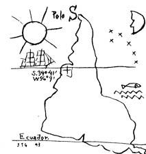 http://geografiaportatil.org/files/gimgs/th-77_77_joaquintorresgarcia-americainvertida.jpg